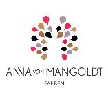 Anna von Mangold