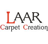 Laar Carpet