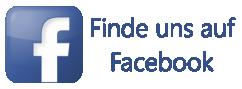 Facebook Deko Idee Wolter